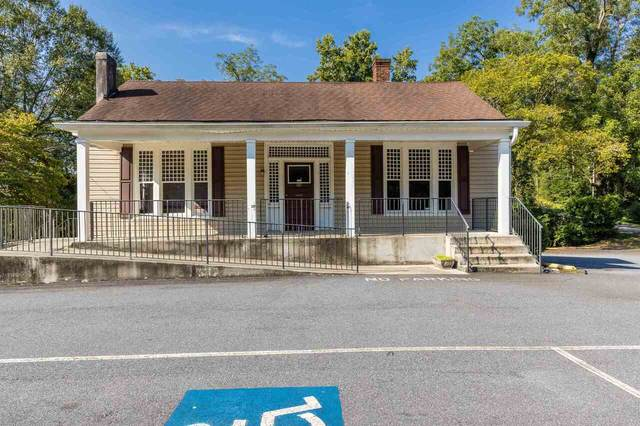 523 W Main Street, Thomaston, GA 30286 (MLS #9049632) :: Maximum One Realtor Partners