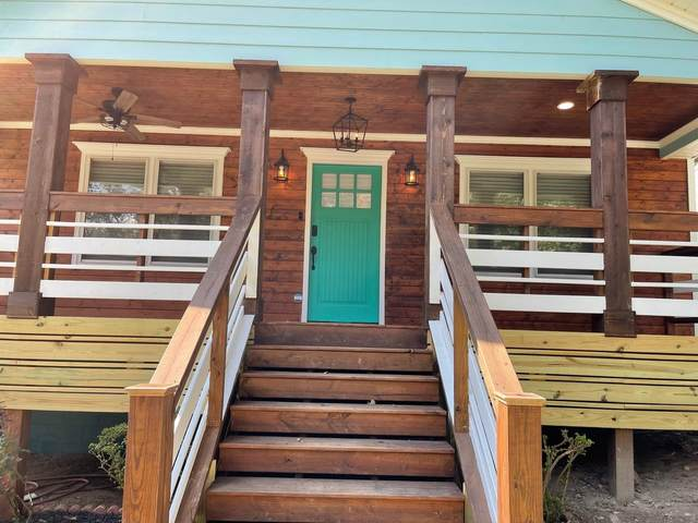 200 Maple Street, Hapeville, GA 30354 (MLS #9049692) :: The Cole Realty Group