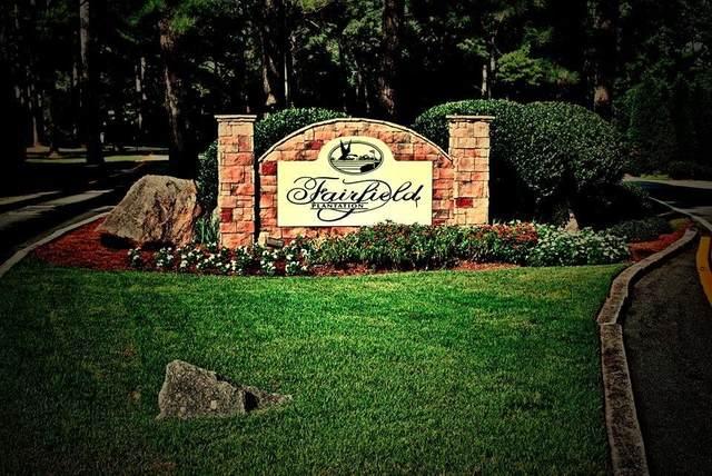 5296 Greenway Drive, Villa Rica, GA 30180 (MLS #9050032) :: Anderson & Associates