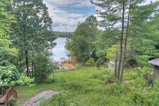428 Timmy Circle #20, Morganton, GA 30560 (MLS #9052720) :: RE/MAX Eagle Creek Realty