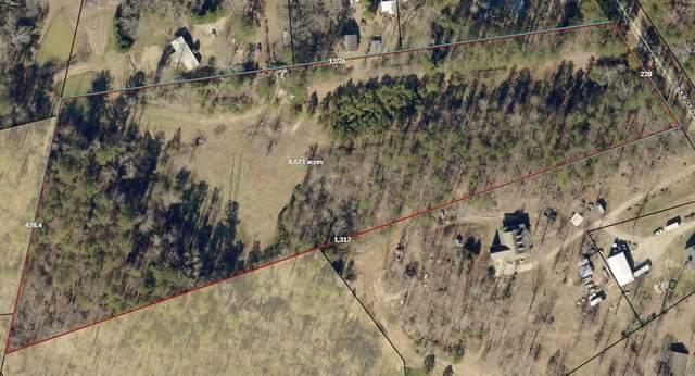 546 Blackstock Road, Auburn, GA 30011 (MLS #9052749) :: Statesboro Real Estate