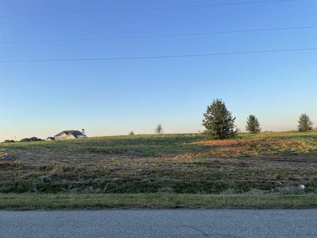 196 Spears Lane, Mansfield, GA 30055 (MLS #9053804) :: Rettro Group