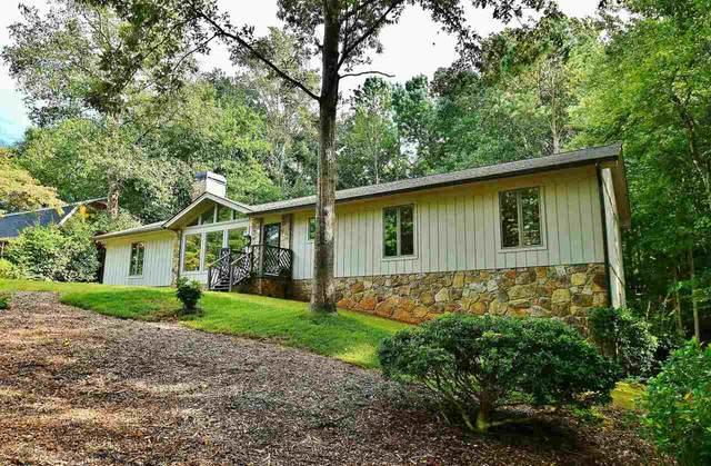 2177 Elysian Circle, Gainesville, GA 30501 (MLS #9054559) :: Athens Georgia Homes