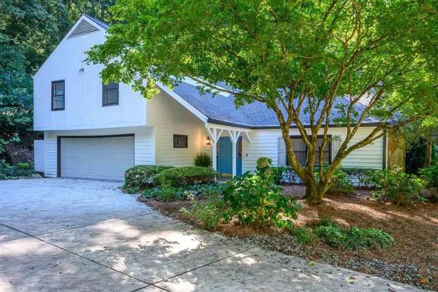 7107 Riverside Drive, Sandy Springs, GA 30328 (MLS #9055012) :: Anderson & Associates