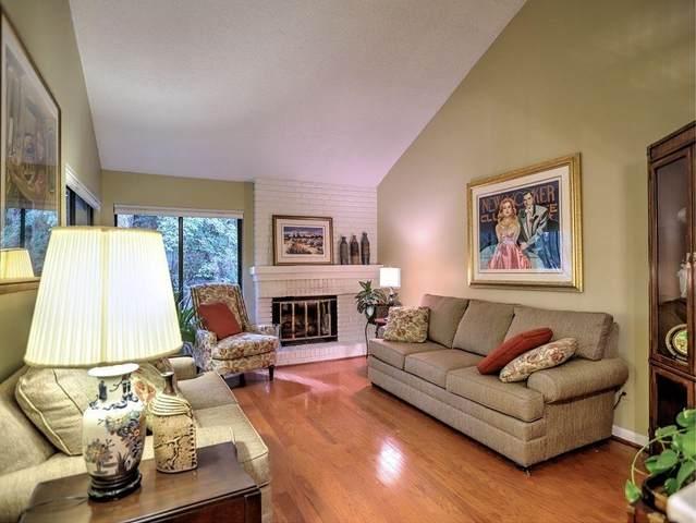 3034 Balearic Drive SE, Marietta, GA 30067 (MLS #9055383) :: Crown Realty Group