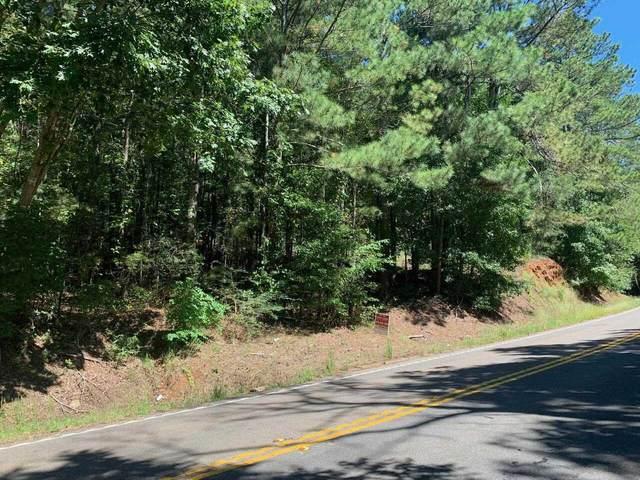 0 Highway 53 Track 2, Dawsonville, GA 30534 (MLS #9055855) :: Athens Georgia Homes