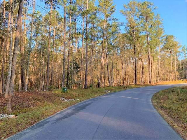 123 Deal Drive #2, Lagrange, GA 30240 (MLS #9059742) :: HergGroup Atlanta