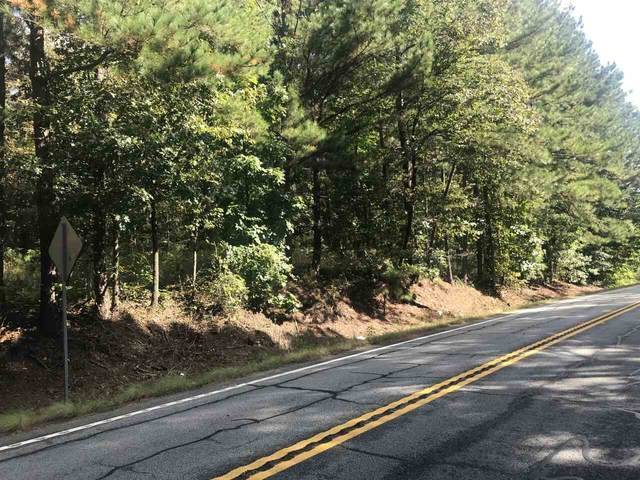 0 W Highway 34/ Franklin Road, Newnan, GA 30263 (MLS #9059847) :: Anderson & Associates