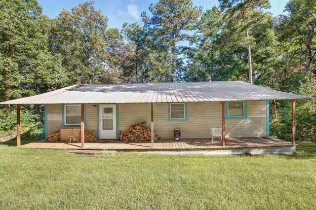 134 Shorewood Circle 10&11, Toccoa, GA 30577 (MLS #9064466) :: Bonds Realty Group Keller Williams Realty - Atlanta Partners