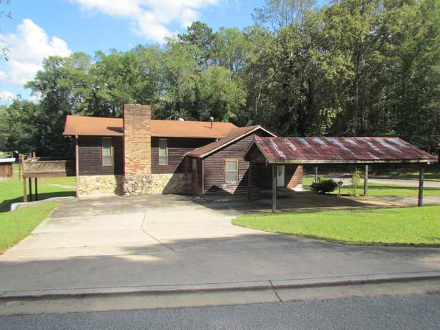 6250 Forrest Avenue, Union City, GA 30291 (MLS #9064872) :: Cindy's Realty Group