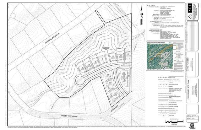 2393 Vista Way SE, Smyrna, GA 30080 (MLS #9065862) :: Statesboro Real Estate