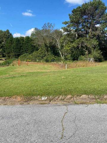 6769 Creek Valley Way, Douglasville, GA 30134 (MLS #9065930) :: EXIT Realty Lake Country