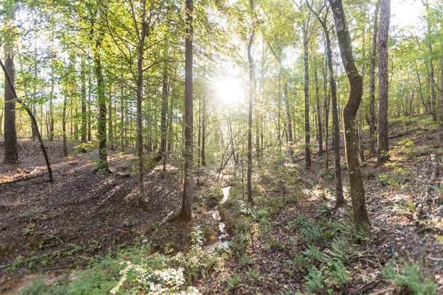 0 Brookwood Drive, Monticello, GA 31064 (MLS #9066116) :: Statesboro Real Estate