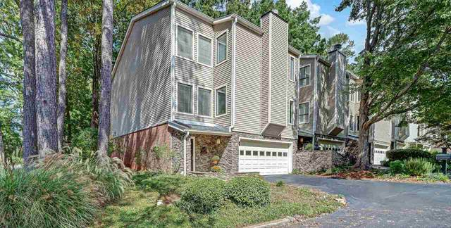 4 Basswood Circle, Atlanta, GA 30328 (MLS #9066404) :: Buffington Real Estate Group
