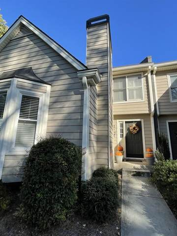 1426 Defoors, Atlanta, GA 30318 (MLS #9068010) :: Regent Realty Company