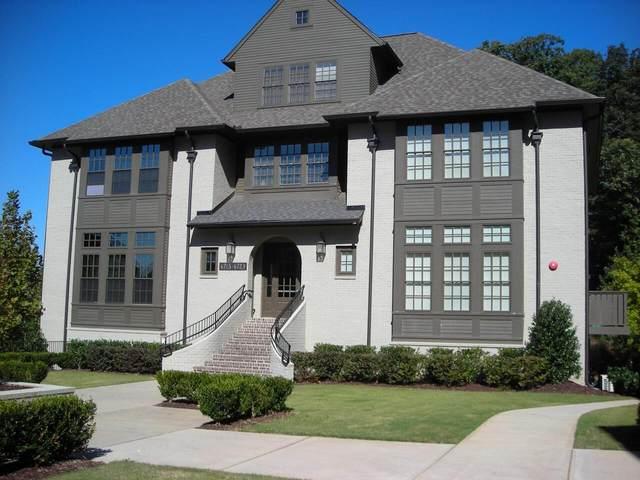6723 N Cadence, Sandy Springs, GA 30328 (MLS #9068169) :: Maximum One Realtor Partners