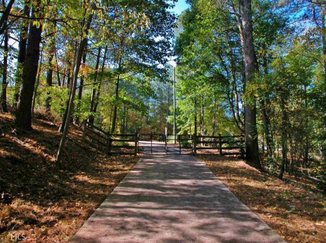 5348 Pine Forest Rd, Gainesville, GA 30504 (MLS #7609636) :: Anderson & Associates