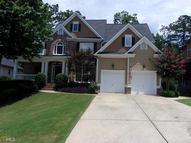 4247 Wyndham Hill Dr, Suwanee, GA 30024 (MLS #8228631) :: Bonds Realty Group Keller Williams Realty - Atlanta Partners