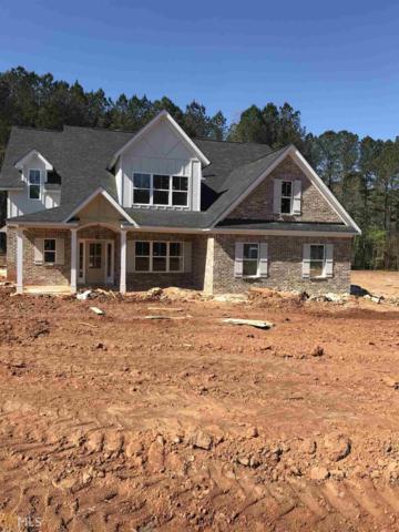 606 Shepherds Xing, Oxford, GA 30054 (MLS #8304155) :: Keller Williams Realty Atlanta Partners