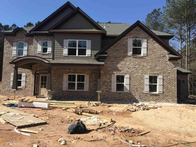 608 Shepherds Xing, Oxford, GA 30054 (MLS #8304209) :: Keller Williams Realty Atlanta Partners