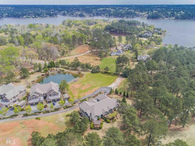 136 Arbors, Eatonton, GA 31024 (MLS #8304272) :: Keller Williams Realty Atlanta Partners