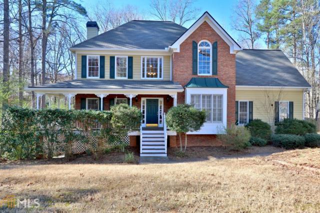 624 Emerald Acres Way, Sugar Hill, GA 30518 (MLS #8310802) :: Keller Williams Realty Atlanta Partners