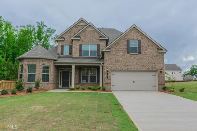624 Lockerbie Ter, Mcdonough, GA 30253 (MLS #8316267) :: Bonds Realty Group Keller Williams Realty - Atlanta Partners