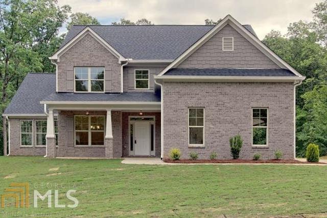 183 Abbington Way, Clarkesville, GA 30523 (MLS #8316436) :: Bonds Realty Group Keller Williams Realty - Atlanta Partners