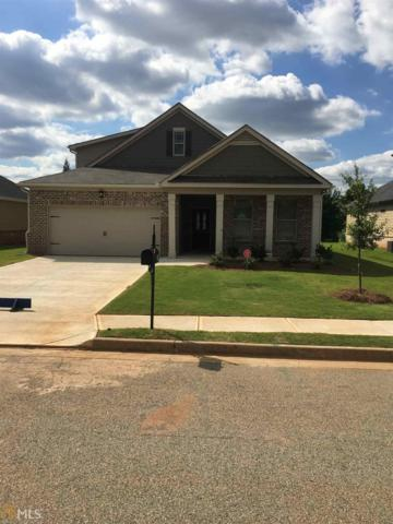 559 Carleton Cove Pl, Locust Grove, GA 30248 (MLS #8319539) :: The Durham Team