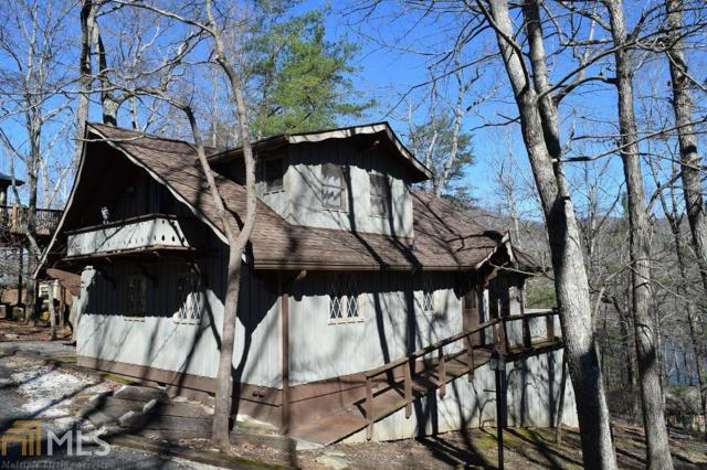298 Lake View Trce, Jasper, GA 30143 (MLS #8329984) :: Bonds Realty Group Keller Williams Realty - Atlanta Partners