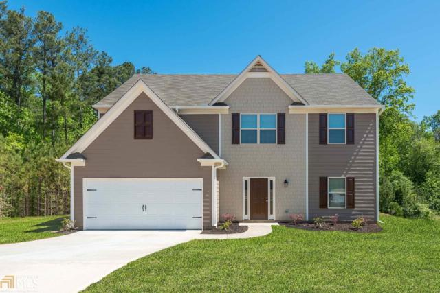390 Sunflower Ln, Covington, GA 30016 (MLS #8335304) :: Team Cozart