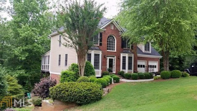 4271 Wellbrook Ct, Douglasville, GA 30135 (MLS #8338368) :: Bonds Realty Group Keller Williams Realty - Atlanta Partners