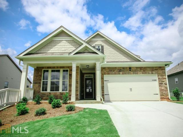 5235 Whitebark Pine Way, Cumming, GA 30040 (MLS #8347569) :: Royal T Realty, Inc.