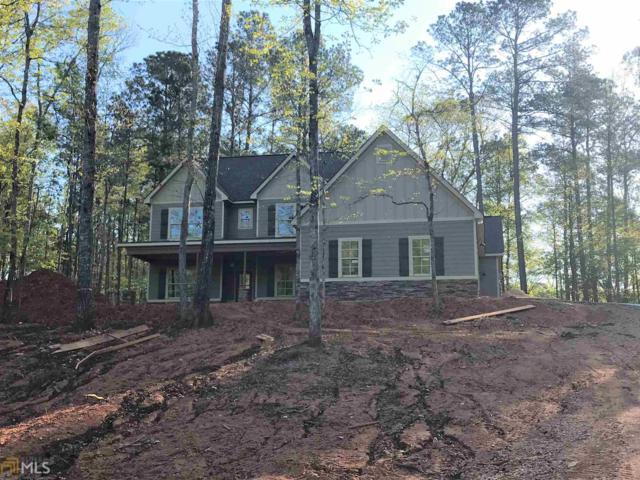 353 Willow Pointe Dr, Lagrange, GA 30240 (MLS #8349456) :: Anderson & Associates