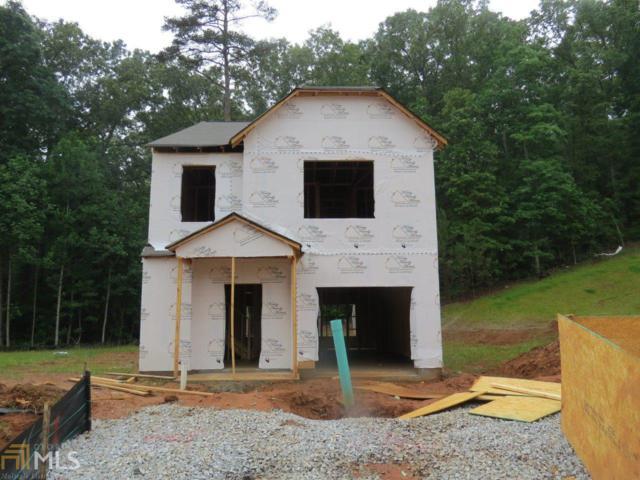 3263 Lowland Dr, Douglasville, GA 30135 (MLS #8355588) :: Anderson & Associates