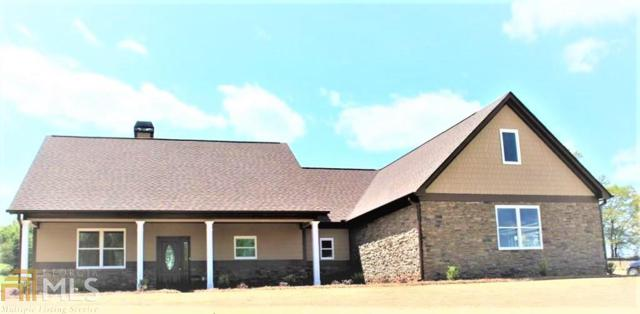 177 Hargrove Cir, Winterville, GA 30683 (MLS #8358333) :: Anderson & Associates