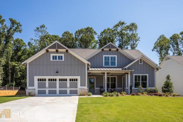 5575 Corabells Xing, Cumming, GA 30040 (MLS #8361364) :: The Durham Team