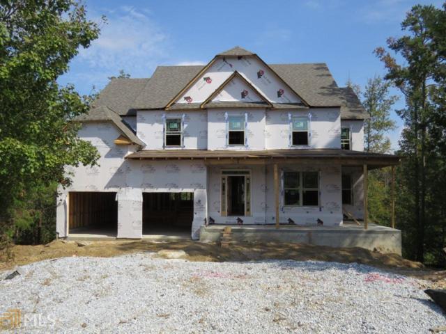 2046 Alcovy Trails Dr, Dacula, GA 30019 (MLS #8365410) :: Buffington Real Estate Group