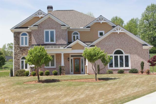 5633 Stonehaven Ct, Clermont, GA 30527 (MLS #8369243) :: Anderson & Associates