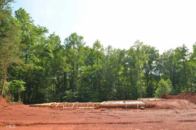 850 Walnut River Trl, Hoschton, GA 30548 (MLS #8378287) :: Anderson & Associates