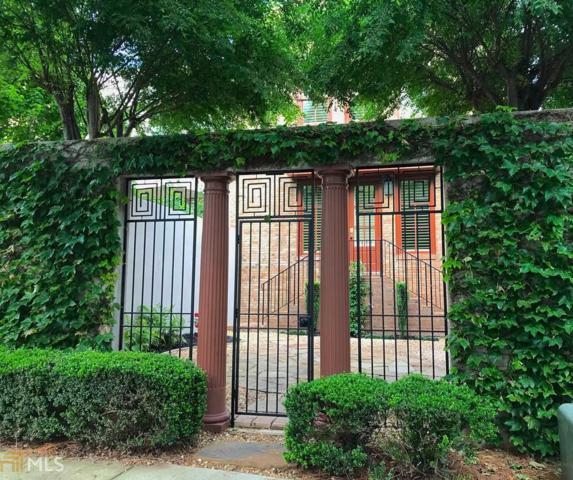 127 Hubbard Rd, Woodstock, GA 30188 (MLS #8382206) :: Bonds Realty Group Keller Williams Realty - Atlanta Partners