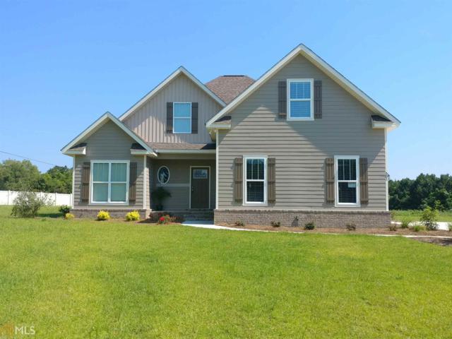 501 Ansley Ct, Statesboro, GA 30458 (MLS #8383398) :: Anderson & Associates