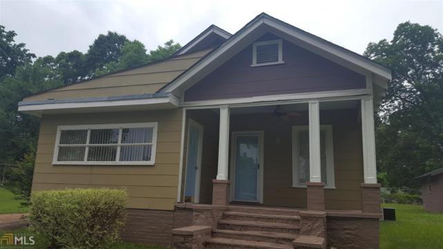 509 Cusseta Rd, Valley, AL 36854 (MLS #8384304) :: Keller Williams Realty Atlanta Partners