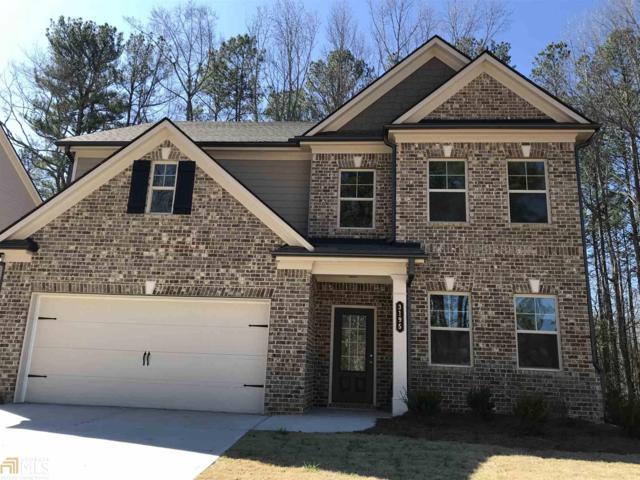 3234 Cherrychest Way, Snellville, GA 30078 (MLS #8388458) :: Bonds Realty Group Keller Williams Realty - Atlanta Partners