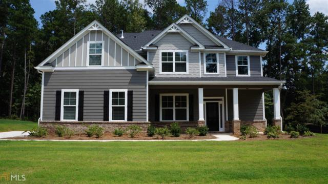 129 Ruby Ln #108, Mcdonough, GA 30252 (MLS #8391512) :: Keller Williams Realty Atlanta Partners