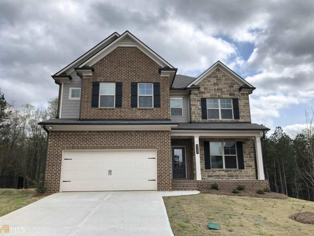 3194 Ivy Farm Path, Buford, GA 30519 (MLS #8406257) :: Team Cozart