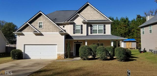 225 Hood Rd, Lagrange, GA 30241 (MLS #8408937) :: Buffington Real Estate Group
