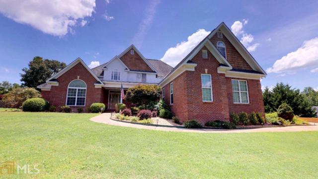 239 Lake Harding Dr, Hamilton, GA 31811 (MLS #8413778) :: Buffington Real Estate Group