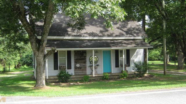 9239 Davis St, Braselton, GA 30517 (MLS #8414156) :: Bonds Realty Group Keller Williams Realty - Atlanta Partners