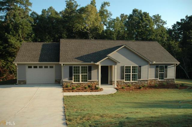83 Richmond Dr, Lagrange, GA 30240 (MLS #8415192) :: Anderson & Associates